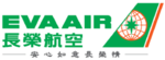 EVA Air logo.png