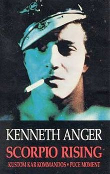 Scorpio-rising-kenneth-anger.jpg