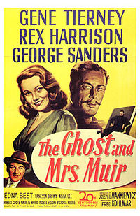 The-Ghost-and-Mrs-Muir-Posters.jpg