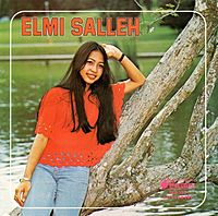 Album Elmi Saleh.jpg