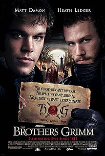 Poster Filem The Brothers Grimm.jpg