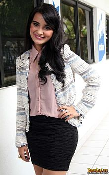 Shireen Sungkar.jpg