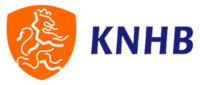 Knhb logo2.png