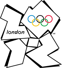 London Olympics 2012 logo.svg