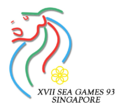 1993 sea games.png