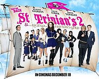 Poster Filem St Trinian's II- The Legend of Fritton's Gold.jpg
