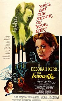 The Innocents Poster.jpg