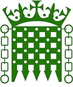 UK House of Commons Crowned Portcullis.jpg