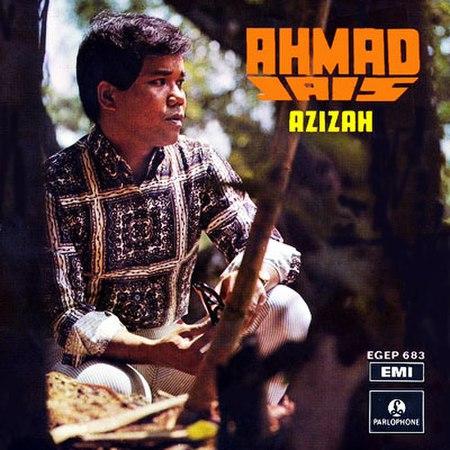 Azizah (Album)