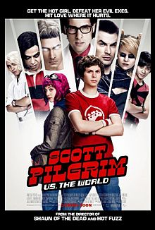 Scott Pilgrim vs. the World teaser.jpg