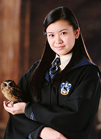 http://upload.wikimedia.org/wikipedia/ms/thumb/1/19/Cho_chang.jpg/200px-Cho_chang.jpg