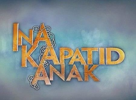 Ina,_Kapatid,_Anak