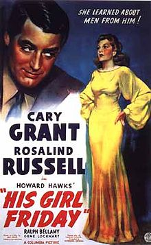 His Girl Friday poster.jpg