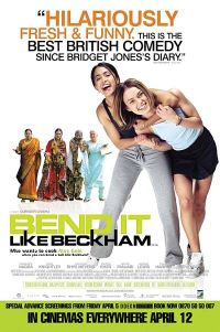 Bend It Like Beckham movie.jpg