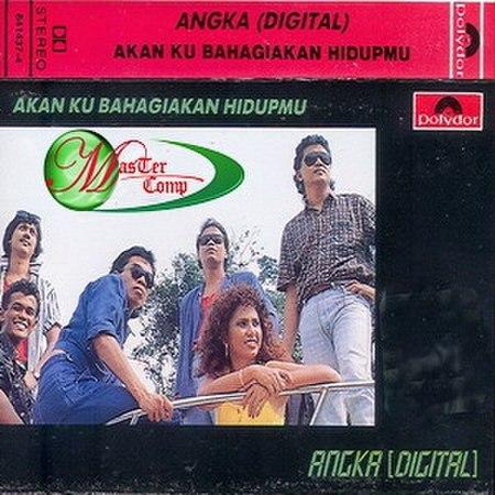Angka (Digital)