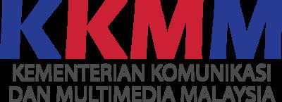 Kementerian Komunikasi Dan Multimedia Malaysia Wikiwand