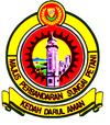 Logo rasmi bagi Bandar Sungai Petani