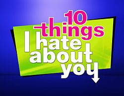 10 Things I Hate About You Series.jpg
