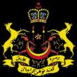 Lambang Kelantan