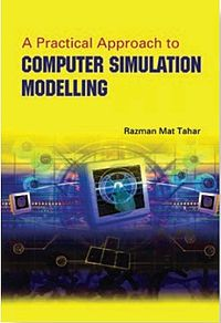 A Practical Approach to Computer Simulation.jpg