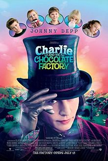 Poster Filem Charlie and the Chocolate Factory.jpg