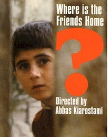 Film where is the friends home.jpg