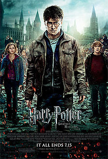 Poster Filem Harry Potter and the Deathly Hallows- Part 2.jpg