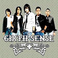6ixth Sense - 6ixth Sense.jpg