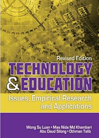 Technology & Education Issues, Empirical Research (R.E).jpg