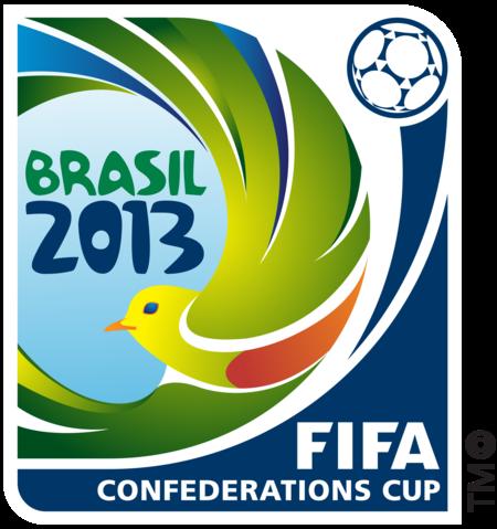 Piala_Konfederasi_FIFA_2013