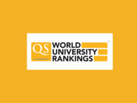 QS-World University Rankings logo.png