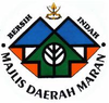 Official seal of Maran