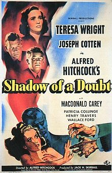 Original movie poster for the film Shadow of a Doubt.jpg