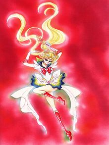 Sailor Moon 01.jpg
