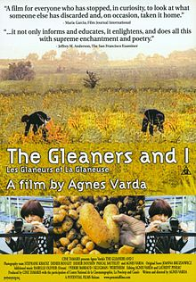 The Gleaners and I.jpg