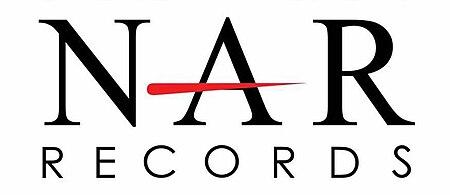 NAR_Records
