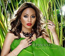 Dayang Nurfaizah Feat Marcell Sayang
