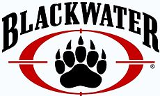Blackwater USA logo.jpg