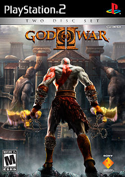 God-of-war-2-ps2.jpg