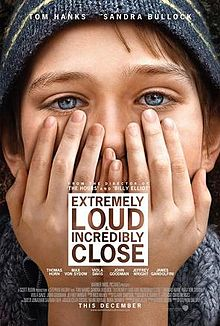 Poster Filem Extremely Loud & Incredibly Close.jpg