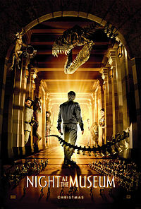 Night at the Museum poster.jpg