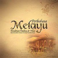 Peribahasa Melayu Penelitian Makna Nilai