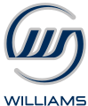 2012-WilliamsF1 Logo.SVG