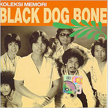 Black Dog Bone - Koleksi Memori.jpg
