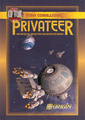 Wing Commander - Privateer Coverart.png