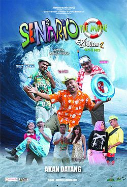 Senario The Movie Episod 2.jpg