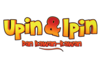 250px-Logo upin dan ipin.png