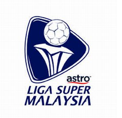 MSL 2012.png