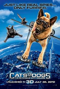 Cats and dogs the revenge of kitty galore poster.jpg