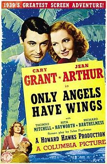 Only Angels Have Wings poster.jpg